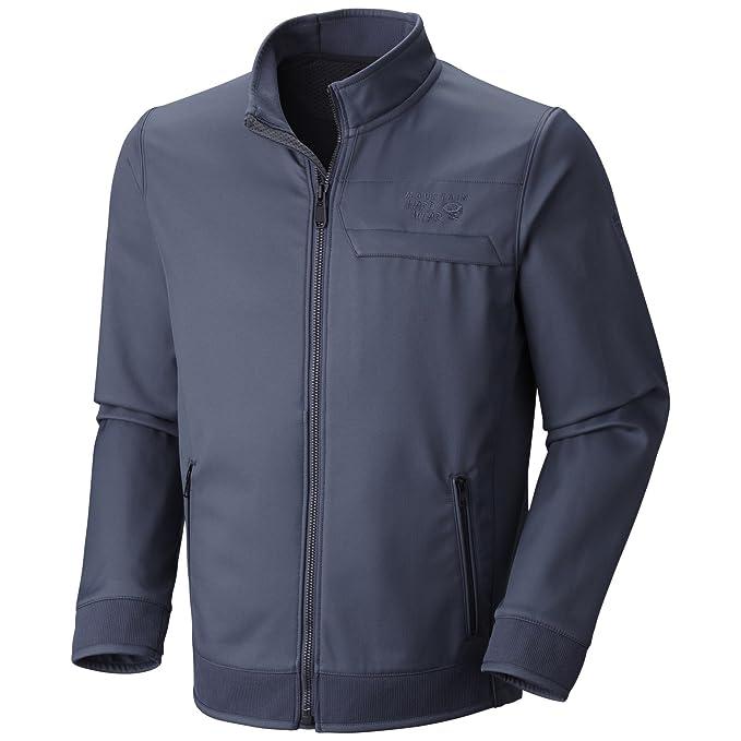 Amazon.com: Mountain Hardwear Beemer – Chaqueta de esquí ...