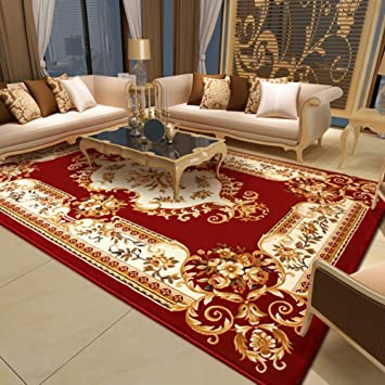 il tappeto del salotto/Camera da letto comodino tappeto da/ Tappeti ...