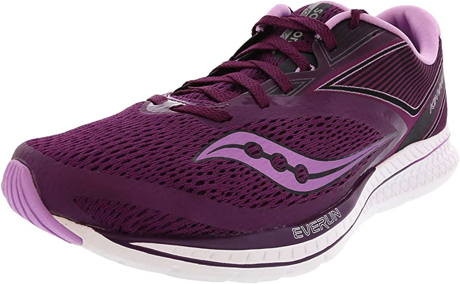 Saucony Women's Kinvara 9 Running Shoe