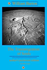 The Transmigration of Souls Kindle Edition