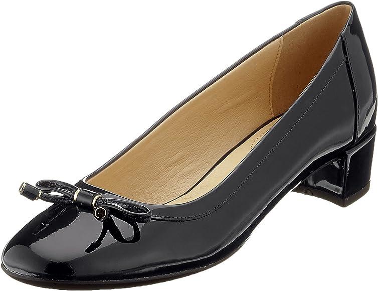 disfruta de precio barato comparar el precio venta caliente barato GEOX D OMAYA AZUL Zacaris zapatos online.