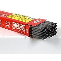 Telwin - Paquete básicos acero AWS A5.1: E7018