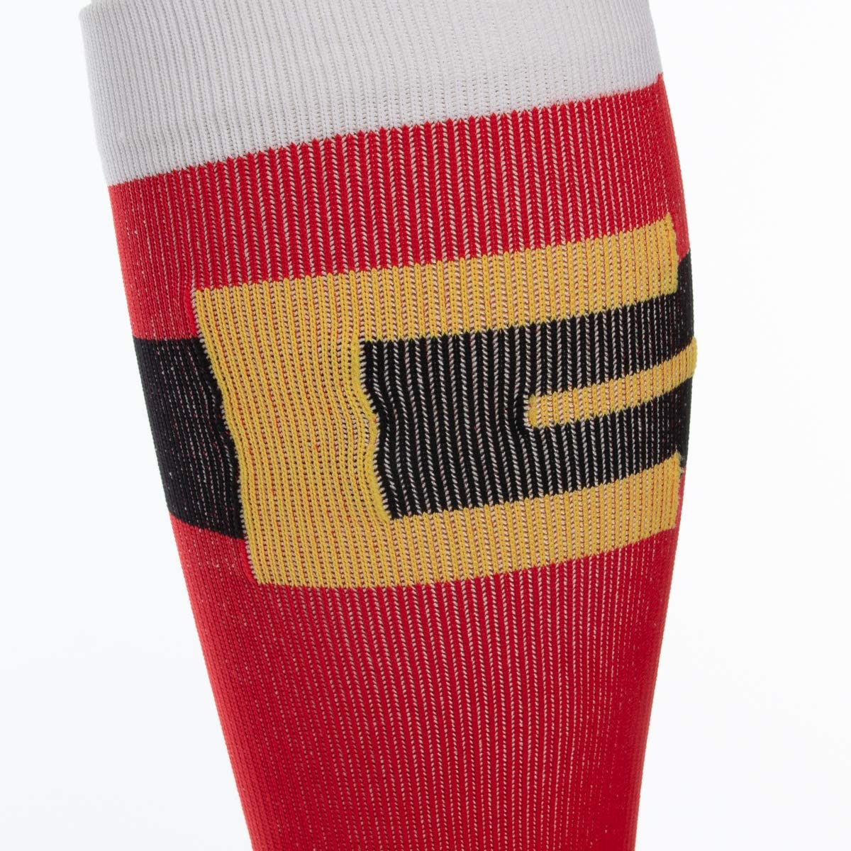 Xertia Santa Festive Christmas Compression Socks Women Compression Socks For Nurses Sports Athletic Socks Compression Stockings Christmas Socks At Amazon Women S Clothing Store