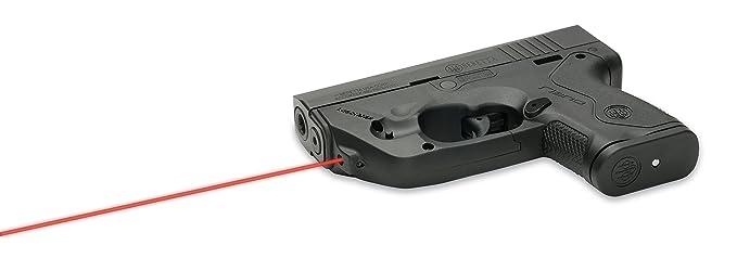 Lasermax Beretta Nano Centerfire Laser Sight Cf-Nano Lights & Lasers