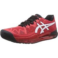 ASICS Gel-Resolution 8, Zapatos de Tenis Hombre