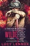 Wilde Fire: A Forever Wilde Novel: Volume 3