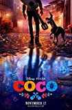 Coco (DVD 2018) Animation, Adventure, Family. YammaMarket