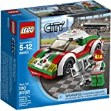 LEGO City Race Car (60053)