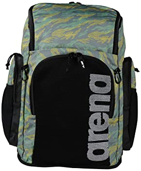 Arena Team 45L Swim Bag