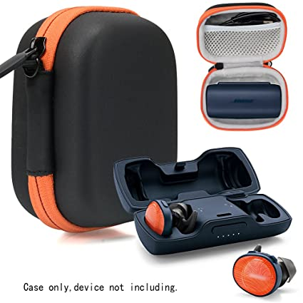 Amazon.com: Funda protectora para auriculares Bose ...