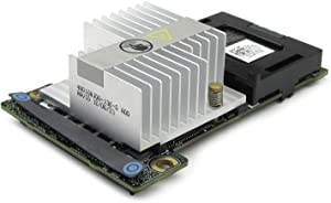 Dell PERC H710 Mini Raid Controller (Renewed)