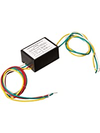 Amazon Com Exterior Lighting Rv Parts Amp Accessories