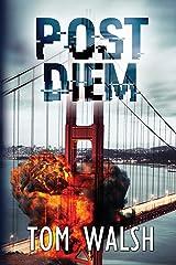 Post Diem Paperback