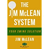 Your Swing Solution