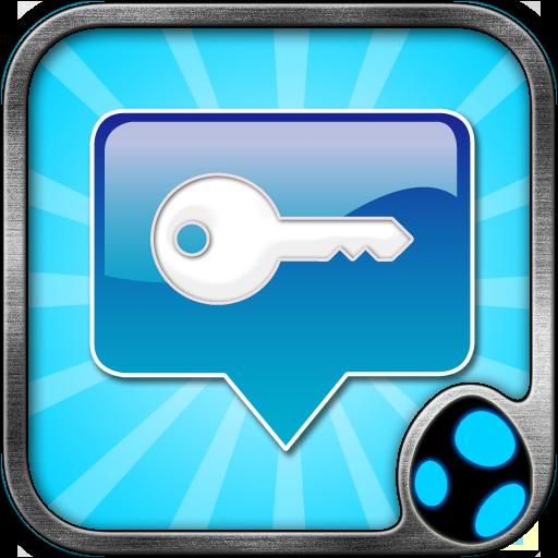 Secure 128 Bit - CryptMe Pro