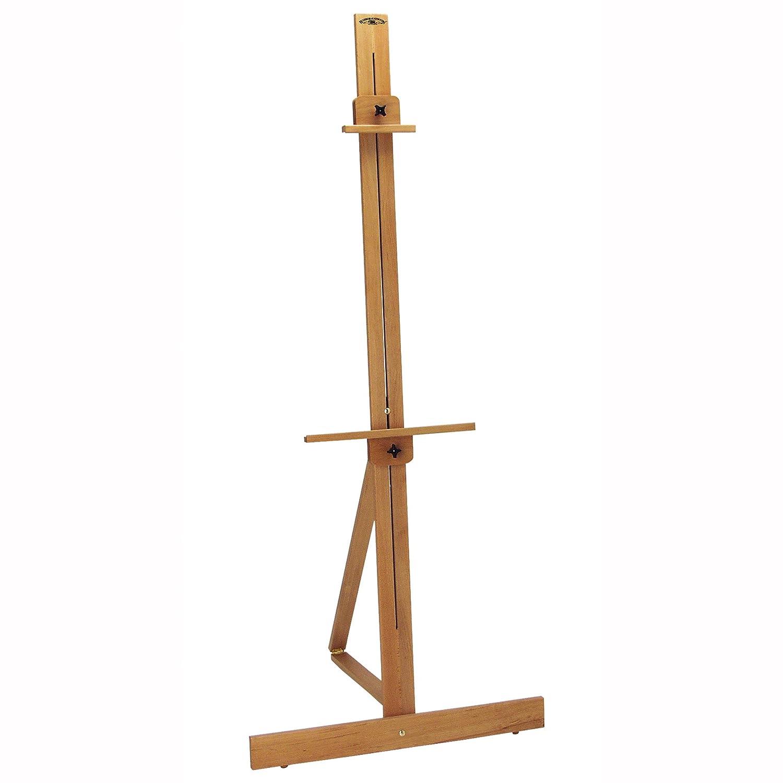 Esquisse chevalet-Dart/bois Winsor & Newton 7006124