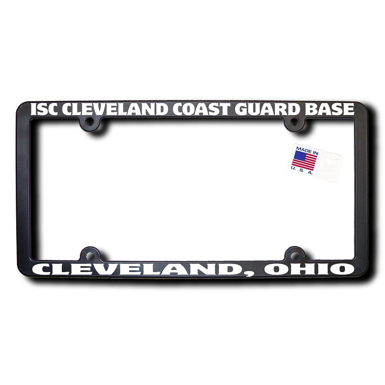 Amazon | ISC Cleveland Coast G...