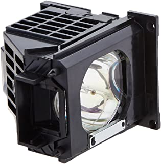 71ReelBjkuL._AC_UL320_SR316320_ amazon com mitsubishi wd 73727 replacement rear projection tv  at crackthecode.co