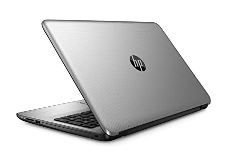 Image result for HP 250 G5