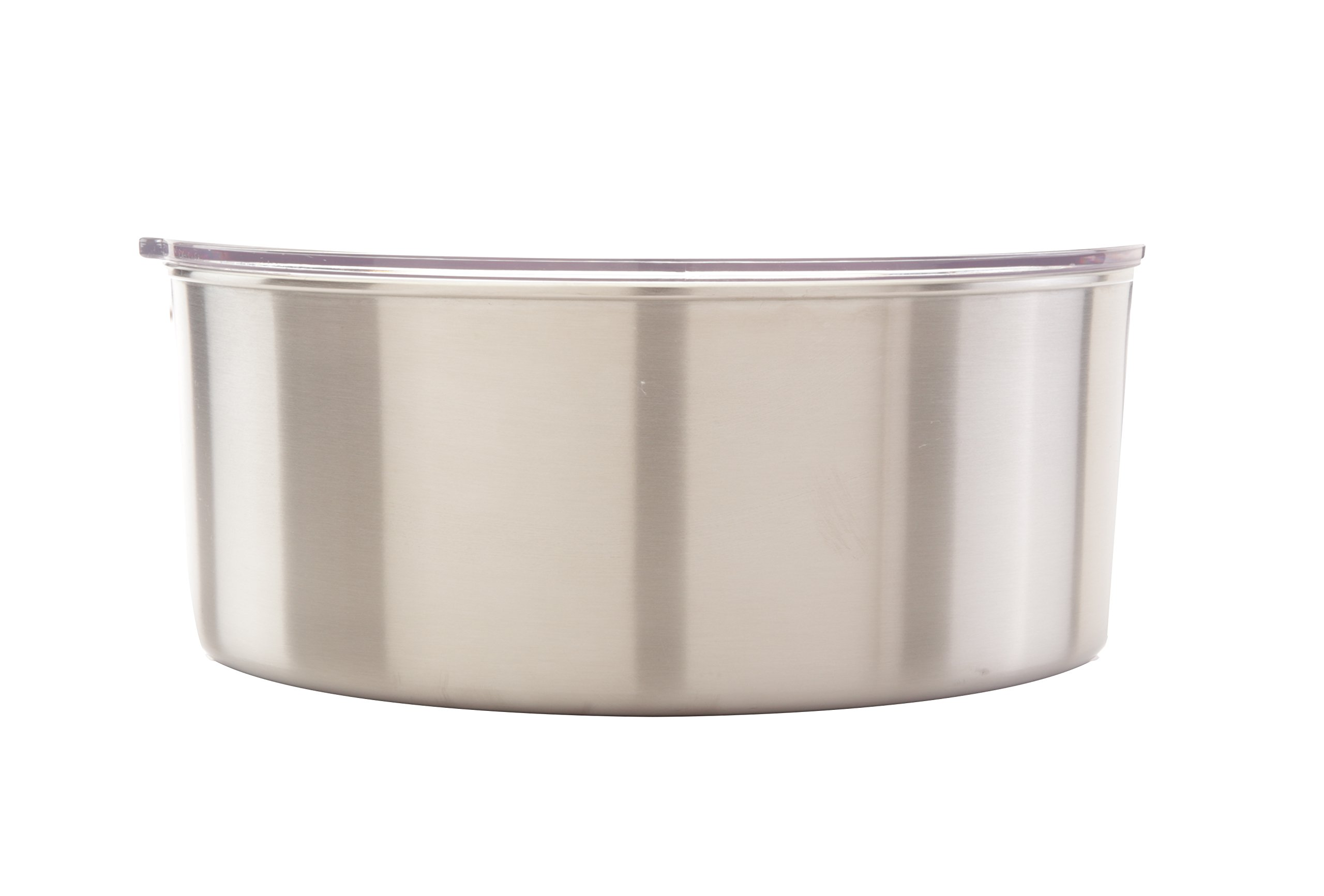 Slopper Stopper Dripless Dog Water Bowl - Large Breed Dogs 51-85 Lbs by Slopper Stopper (Image #3)