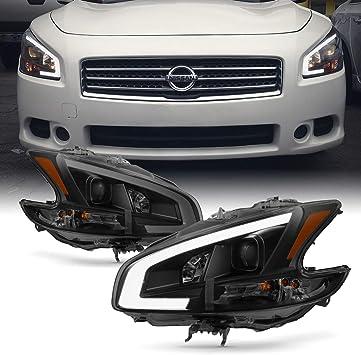 Custom Fit! Fits. 2009 2010 2011 2012 2013 2014 CAR COVER Nissan Maxima