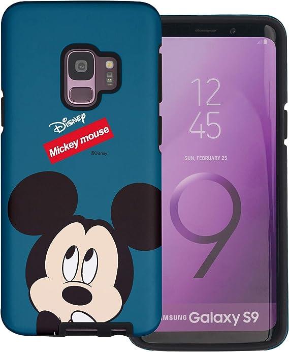 31779 - Custodia Mickey Mouse & Friends