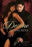 Destino: A Mafia Romance (The Battaglia Mafia Series Book 1)