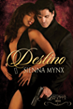 Destino: A Mafia Romance (The Battaglia Mafia Series Book 1)