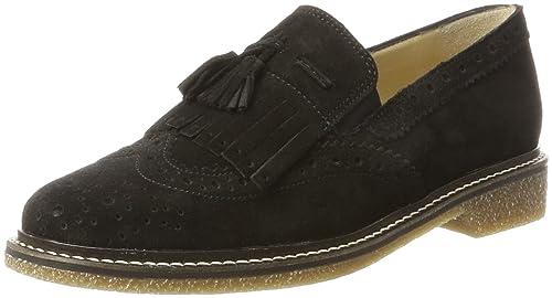 Kent Zapatos Amazon Ara Complementos Y Mocasines Para Mujer PdWZOw