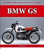 BMW GS: 1