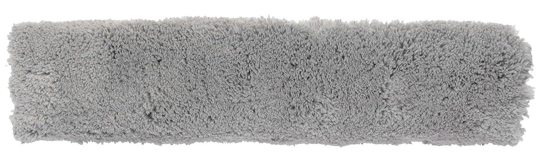 LEWI Mikrofaser 25 cm Einwaschbezug Einwascherbezug Einwascher Bezug Microfaser