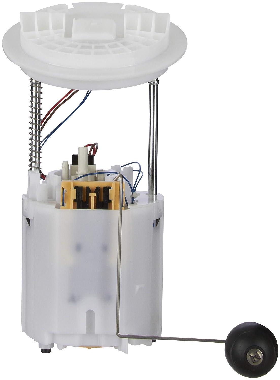 Spectra Premium SP7048M Fuel Pump Assembly