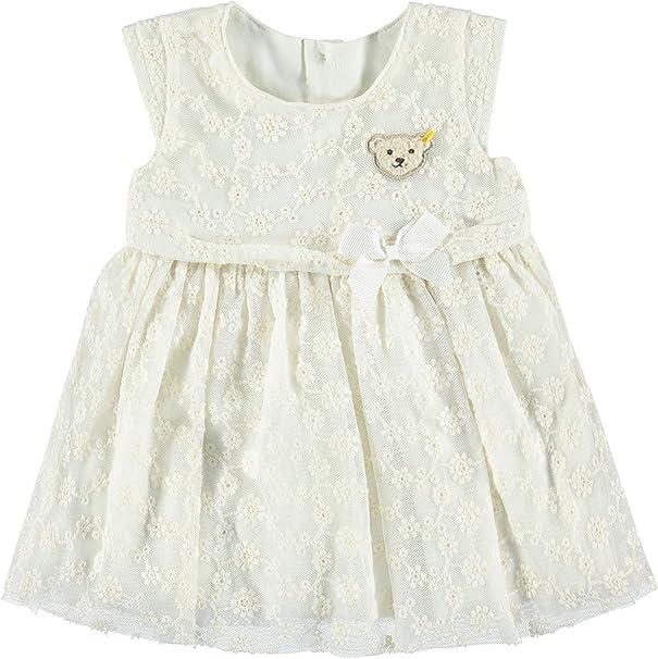 Steiff M/ädchen Kleid