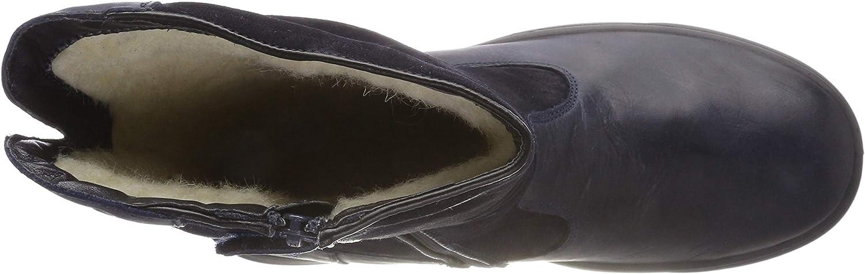 0013501210080C01 Aspen Color: Navy Blue Naturino Size: 29.0 EUR