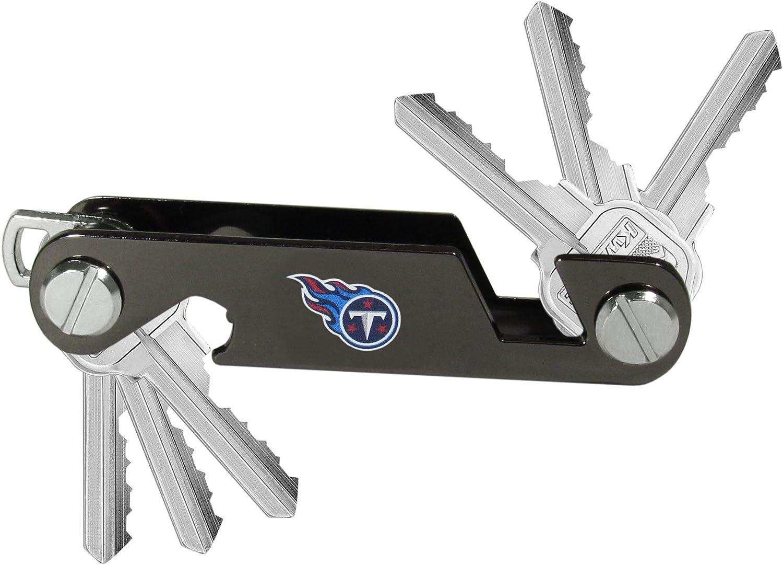 Siskiyou NFL Unisex Key Organizer