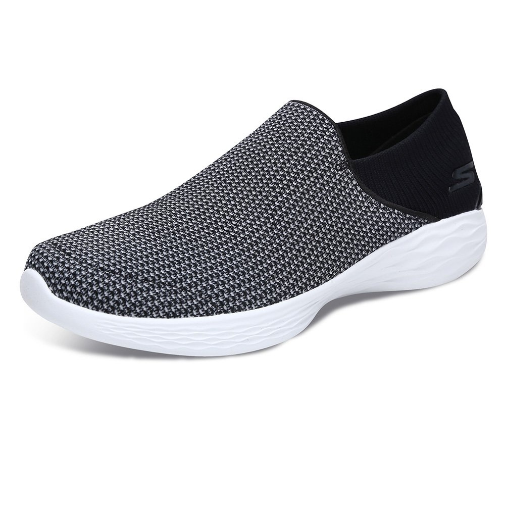 Skechers Performance Womens You Mantra