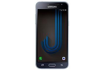 4fdd85d29b0ba Samsung J320 Galaxy J3 (6) Smartphone Portable débloqué LTE (Ecran ...