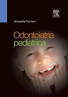Ortodonzia Moderna Proffit Pdf