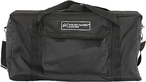 Advantek The Original Pet Gazebo Tote Bag