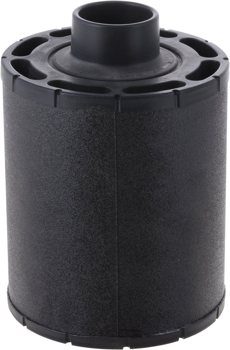 Luber-finer LAF2530 Heavy Duty Air Filter