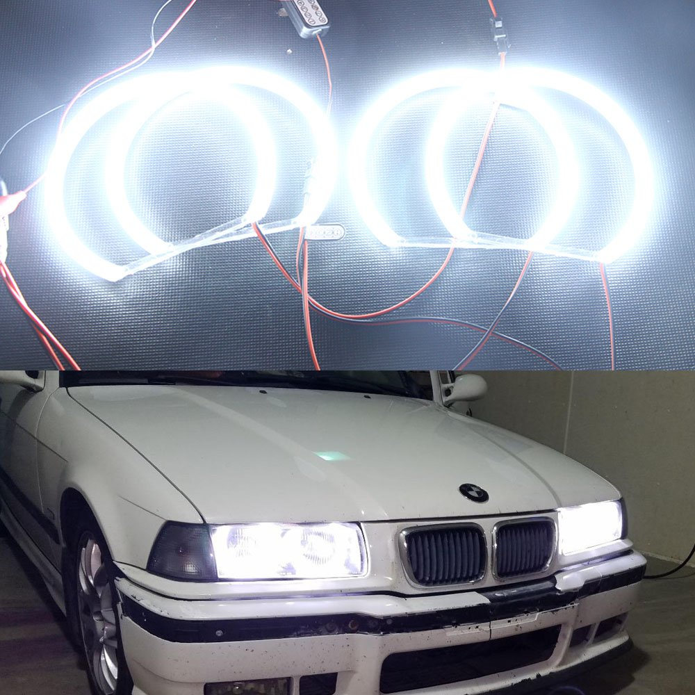 Bmw E30 Euro Bumpers Likewise Bmw Electrical Troubleshooting Also 2000