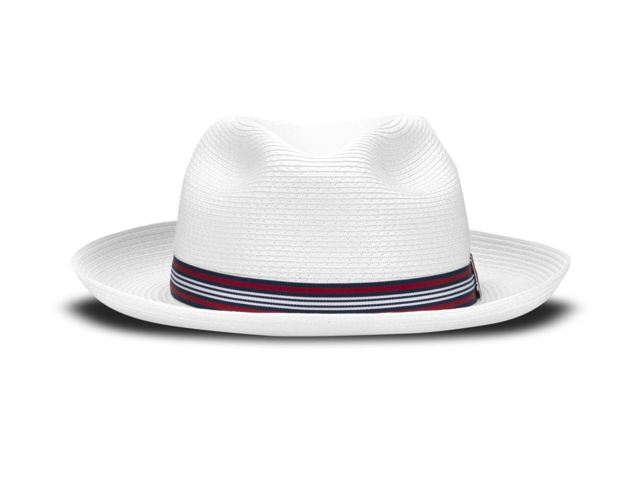 Tilley Endurables TOYO Fedora - White - L