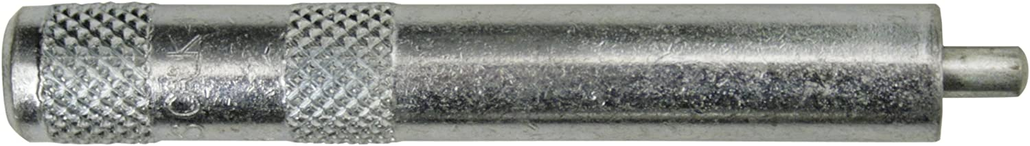 Powers Fastening Innovations 09231 Calk In Setting Tool For 3//8-Inch 1 Per Box 16 Calk-In Anchor