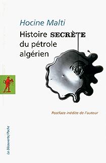 livre paris alger une histoire passionnelle pdf gratuit