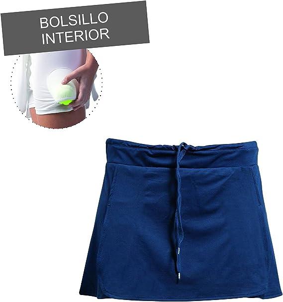 Duruss 000000018X//19X Robe de sport pour femme