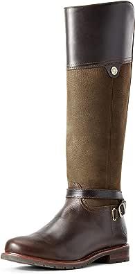 Ariat Women's Carden Waterproof Boot