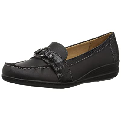 SOUL Naturalizer Women's Wendi Loafer Flat | Loafers & Slip-Ons