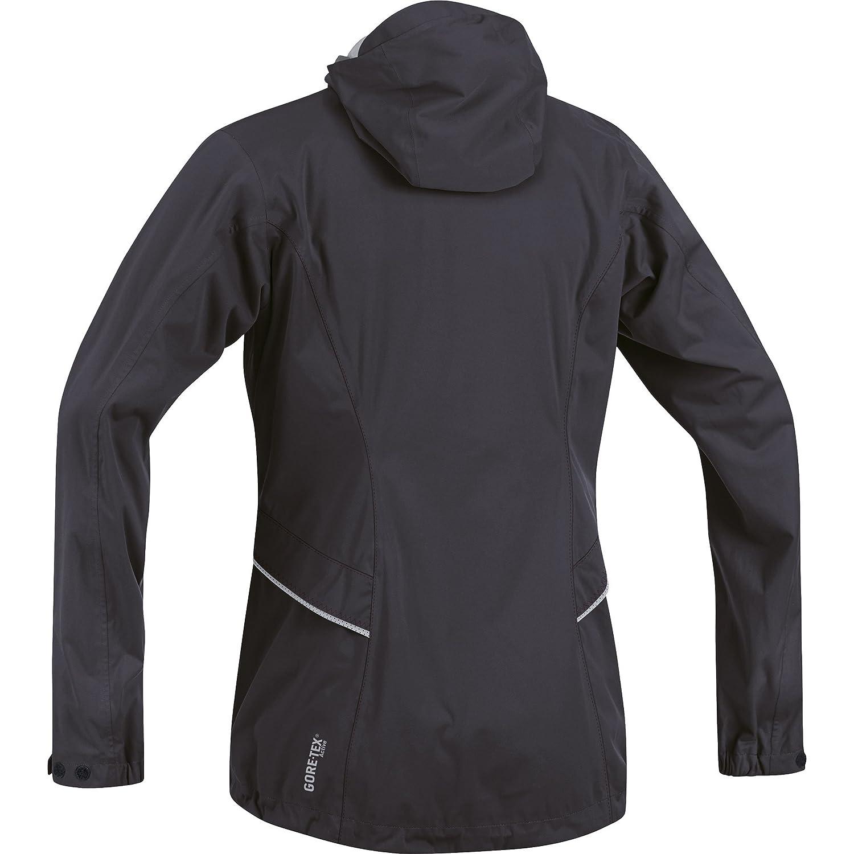 Gore Running Wear Air Gore-Tex Active - Chaqueta para Mujer ...