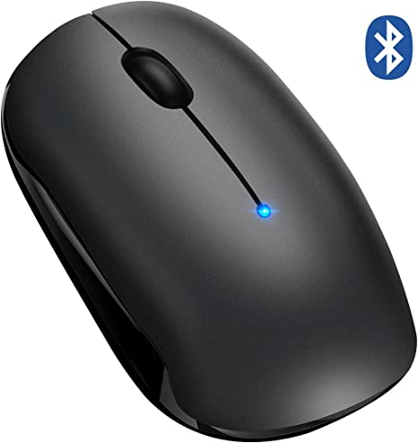Mac Travel Mouse for Laptop PC MacBook USB Computer Mouse Professional Optical Gaming Mouse Computer 2.4G