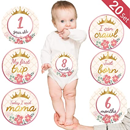 Other Baby Keepsakes Baby Belly Stickers